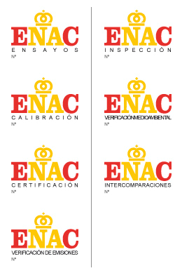 https://www.enac.es/documents/7435/2643934/54587/2819b4cd-cbfa-4dac-905f-cd4c6376d731?t=1419333224000