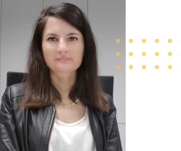 Amanda Gil Sánchez